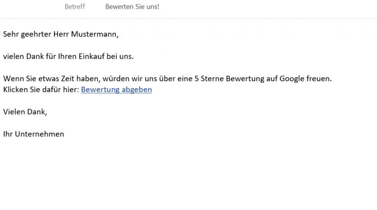 langweilige-email-so-nicht