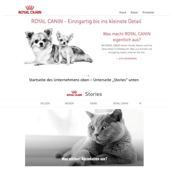 Bild3-Royal-Canin-Website