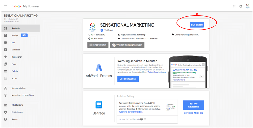 GoogleMyBusiness-Einzugsgebiet-ändern-5