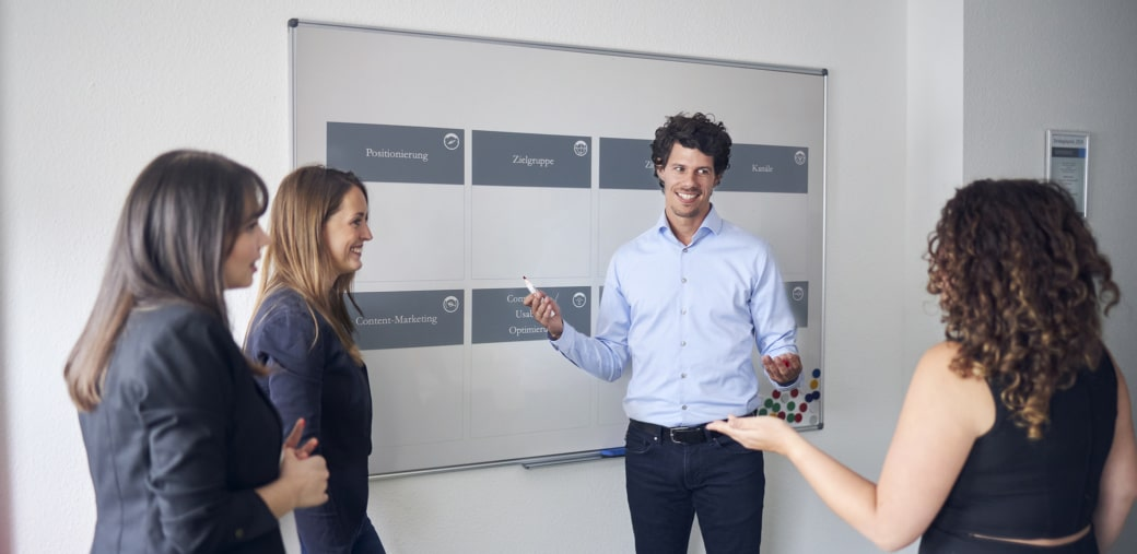 Header_Team Online Marketing SEO