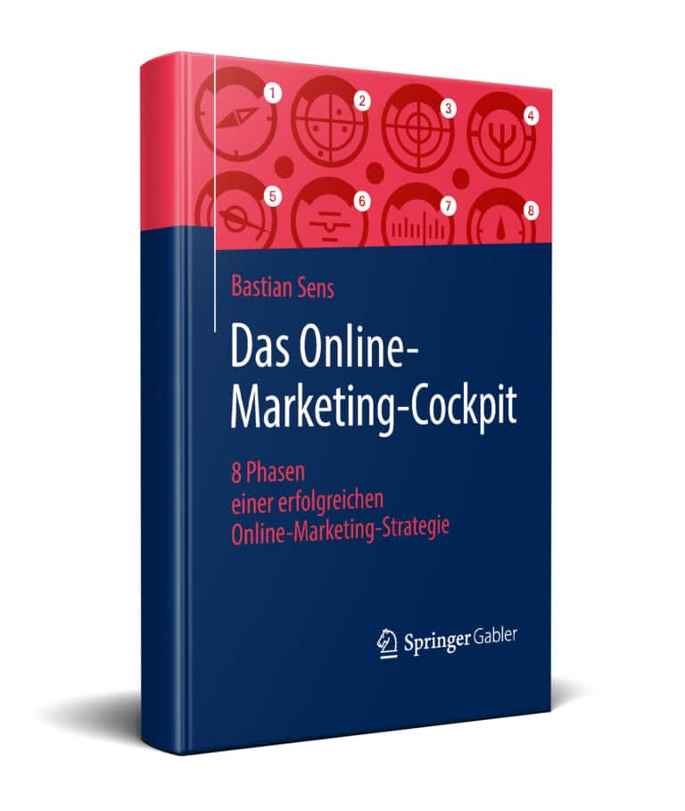 Online_Marketing_Cockpit