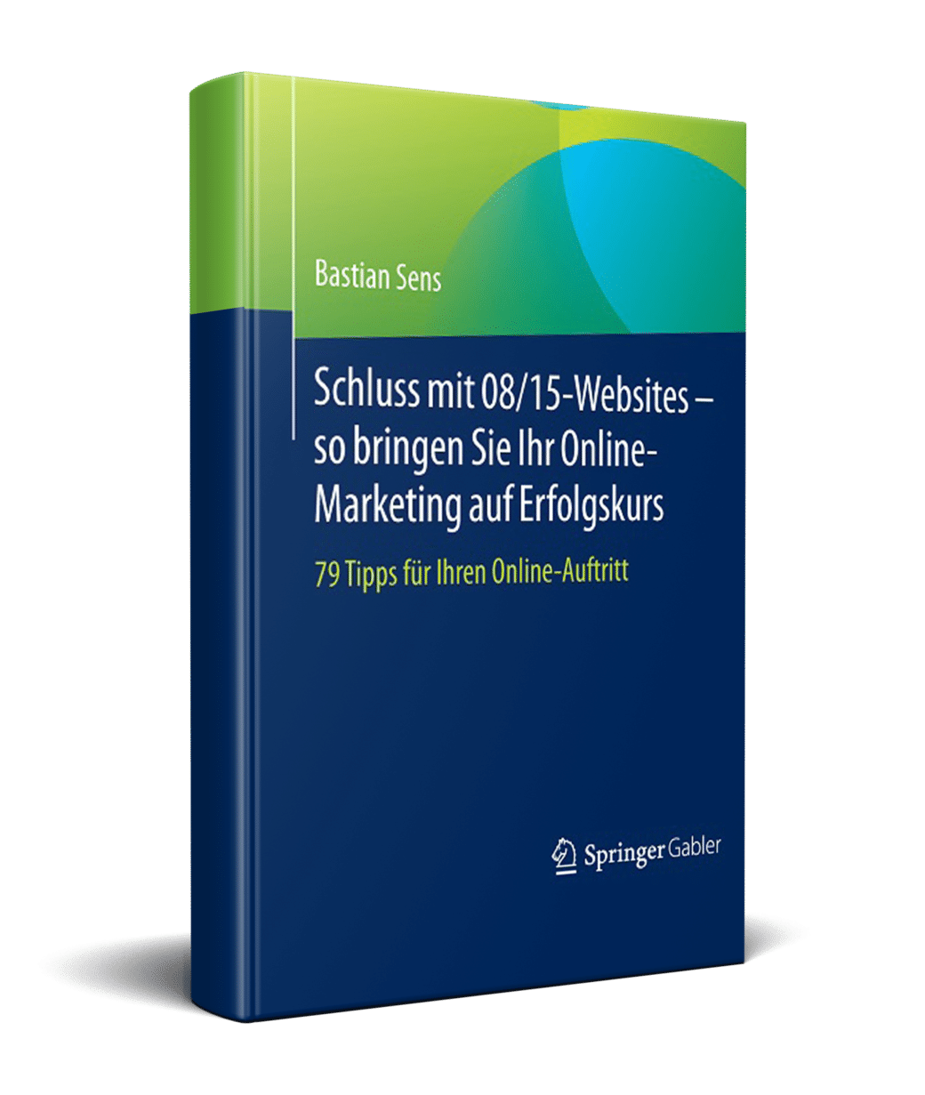 Schluss_mit_0815_Websites