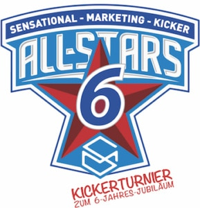 sensational-marketing-kickerturnier