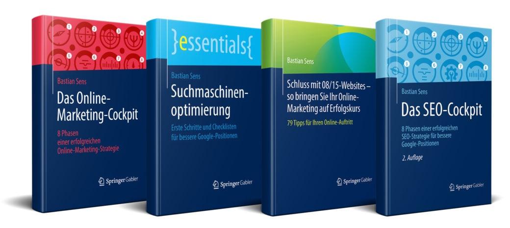 Sensational_Markteting_Publikationen