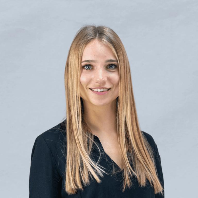 Anika Vollmer