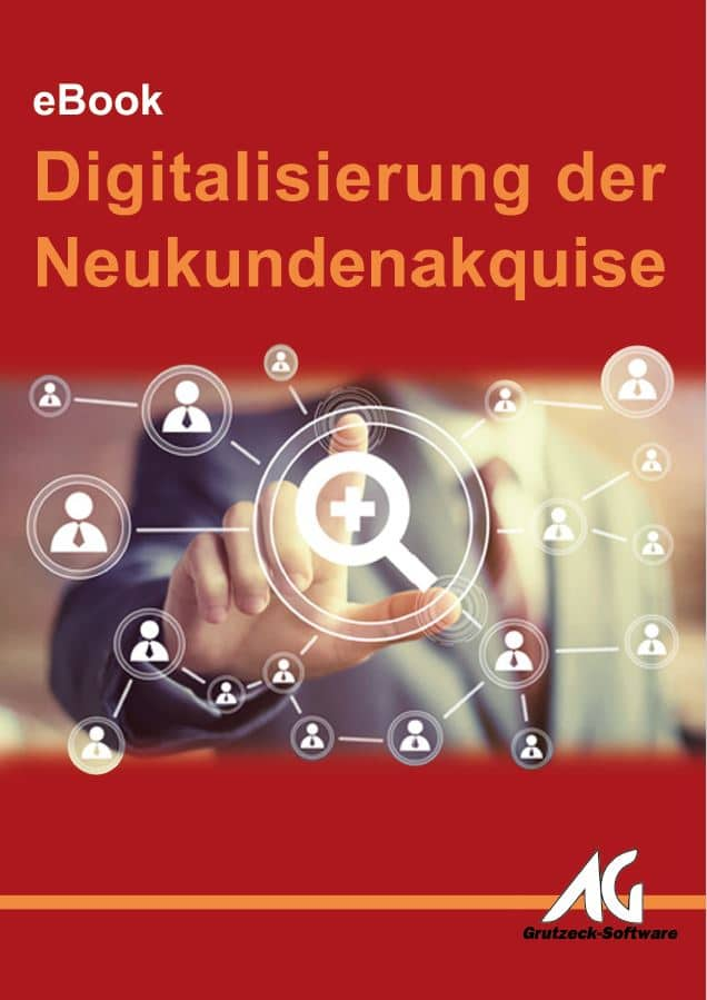 digitalisierung-ebook