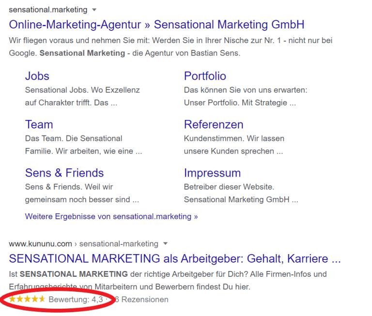 google-bewertungen-bekommen