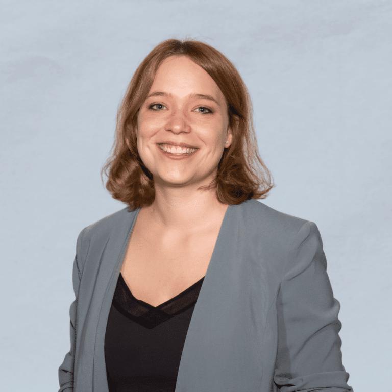 Joanna Meißner