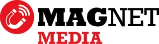 MAGNET Media