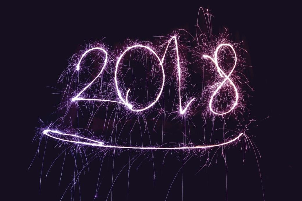 Trends SEO Online Marketing 2018