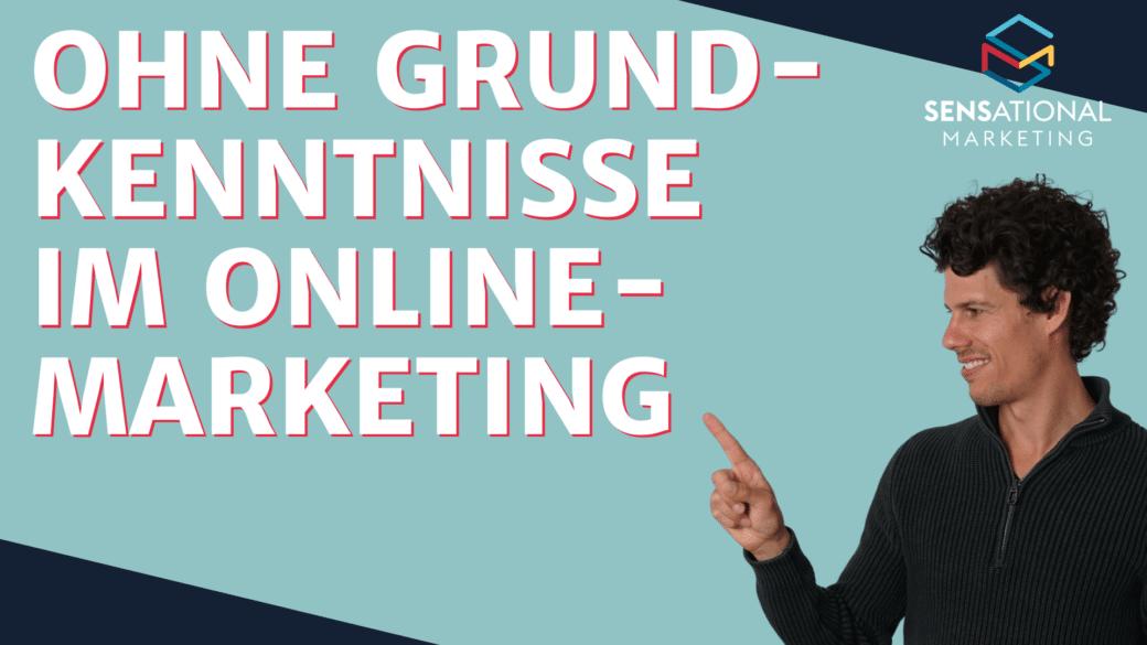 online-marketing-grundkenntnisse-fuehrung