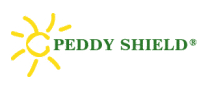 Peddy Shield Logo