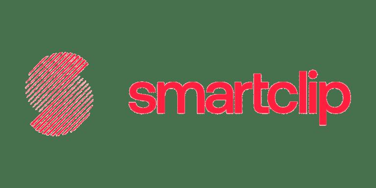 smartclip Europe GmbH